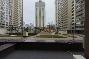 Квартира Сикорского Игоря (Танковая), 4г, Киев, R-22117 - Фото 3