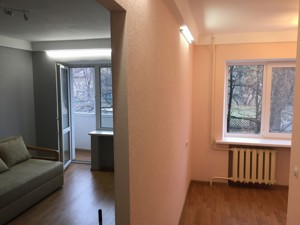 Квартира R-2074, Братиславская, 14, Киев - Фото 8