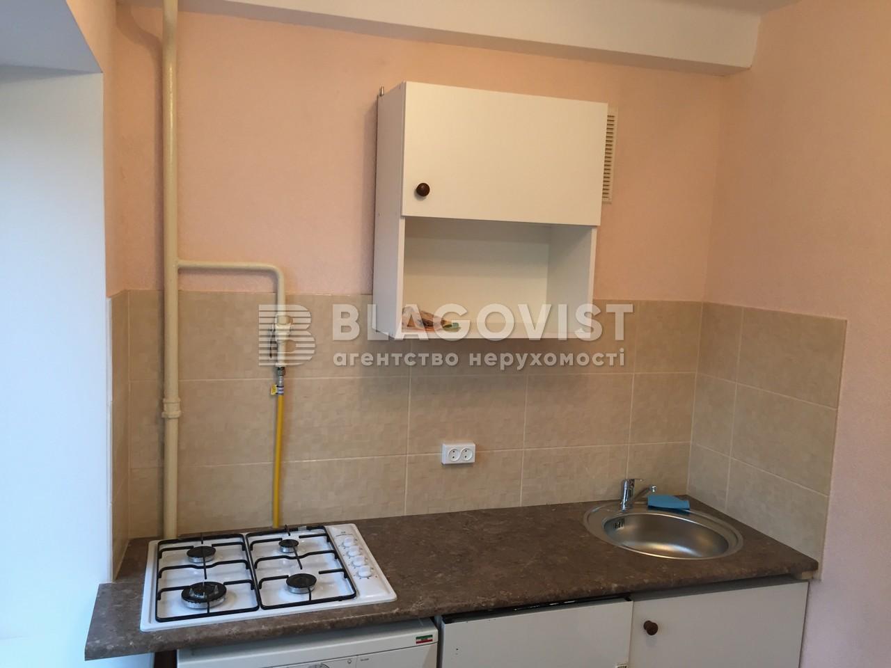 Квартира R-2074, Братиславская, 14, Киев - Фото 9