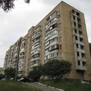 Квартира Нежинская, 29г, Киев, C-103354 - Фото1