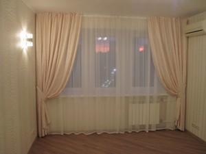 Офіс, Басейна, Київ, Z-39957 - Фото