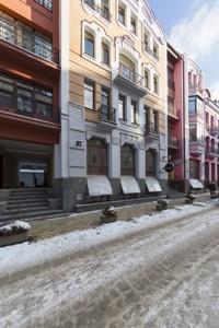 Нежилое помещение, Воздвиженская, Киев, F-33875 - Фото 15