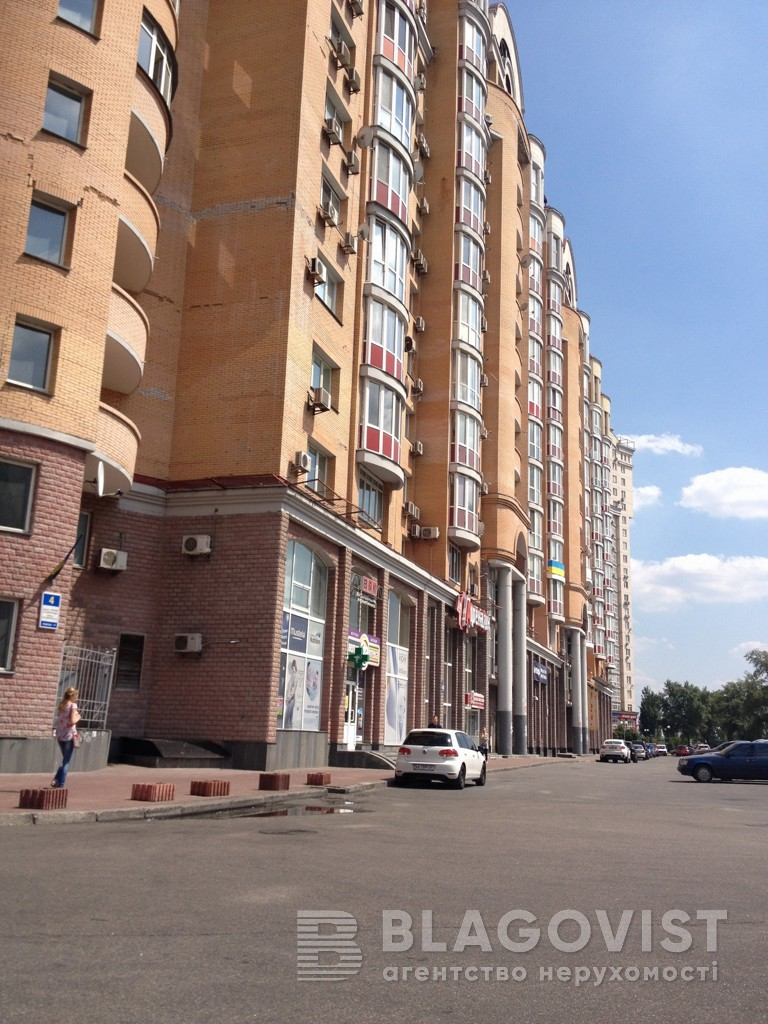 Квартира H-44170, Героїв Сталінграду просп., 4 корпус 4, Київ - Фото 3