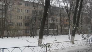 Квартира Парково-Сирецька (Шамрила Тимофія), 10, Київ, Z-642894 - Фото