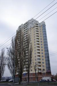Квартира Йорданська (Гавро Лайоша), 1, Київ, R-27405 - Фото 16