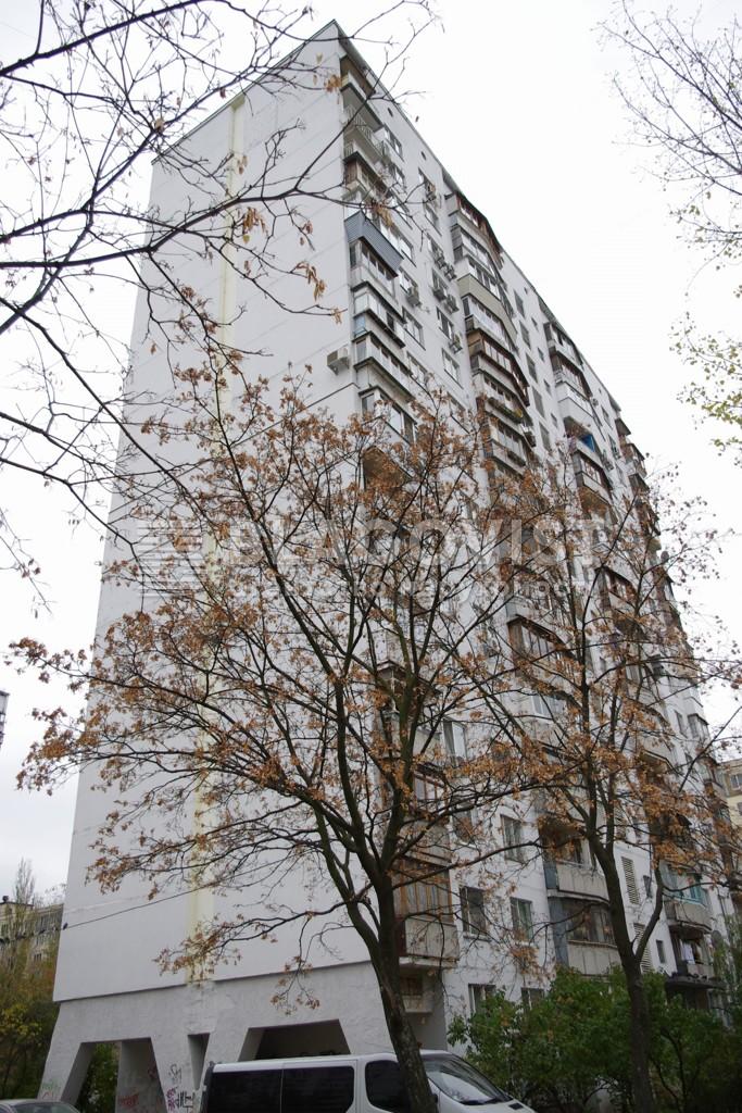 Квартира E-39158, Оболонский просп., 18б, Киев - Фото 2