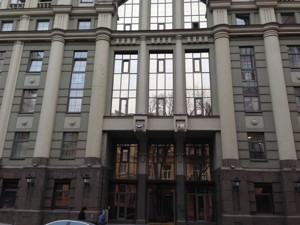 Квартира Гончара Олеся, 35, Киев, Z-30984 - Фото3