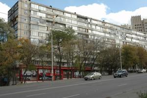 Квартира Щусєва, 36, Київ, H-47756 - Фото