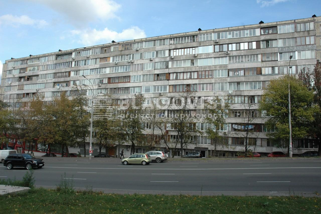 Квартира H-47756, Щусева, 36, Киев - Фото 3