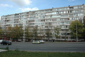 Нежилое помещение, Щусева, Киев, R-30385 - Фото 10