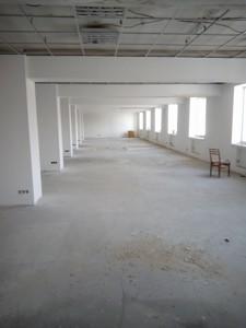 Нежилое помещение, Бориспольская, Киев, D-31502 - Фото3