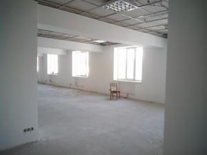Нежилое помещение, D-31502, Бориспольская, Киев - Фото 6