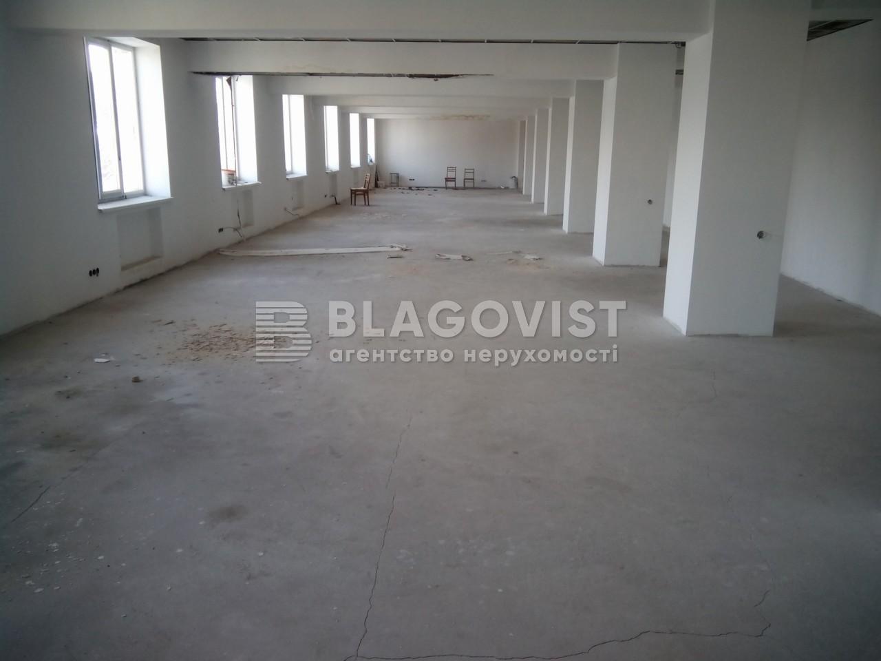 Нежилое помещение, D-31502, Бориспольская, Киев - Фото 7