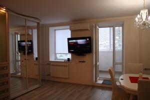 Квартира Владимирская, 76б, Киев, Z-1020531 - Фото3