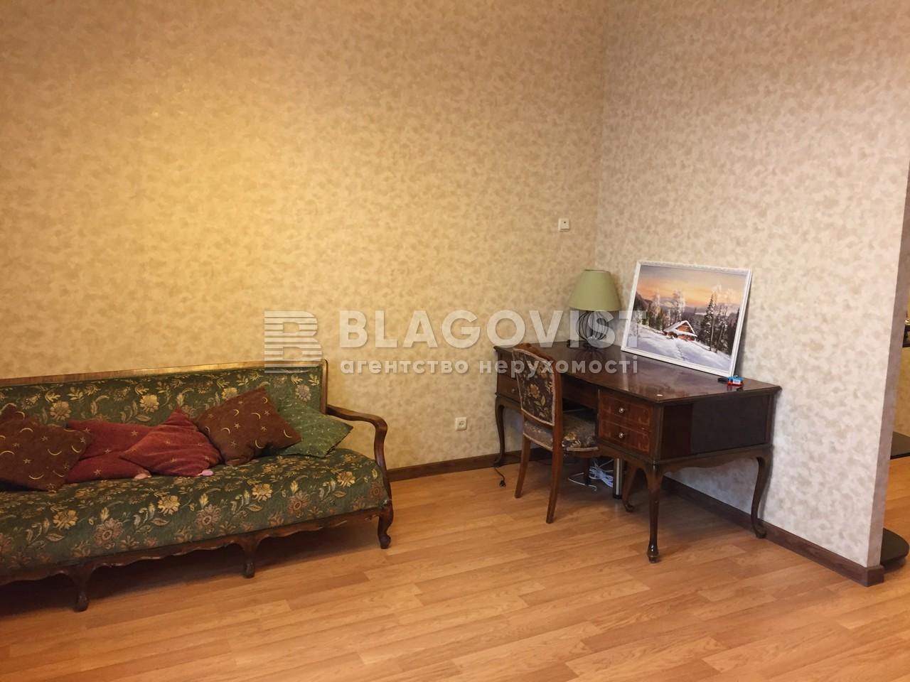 Квартира D-31503, Владимирская, 19а, Киев - Фото 3