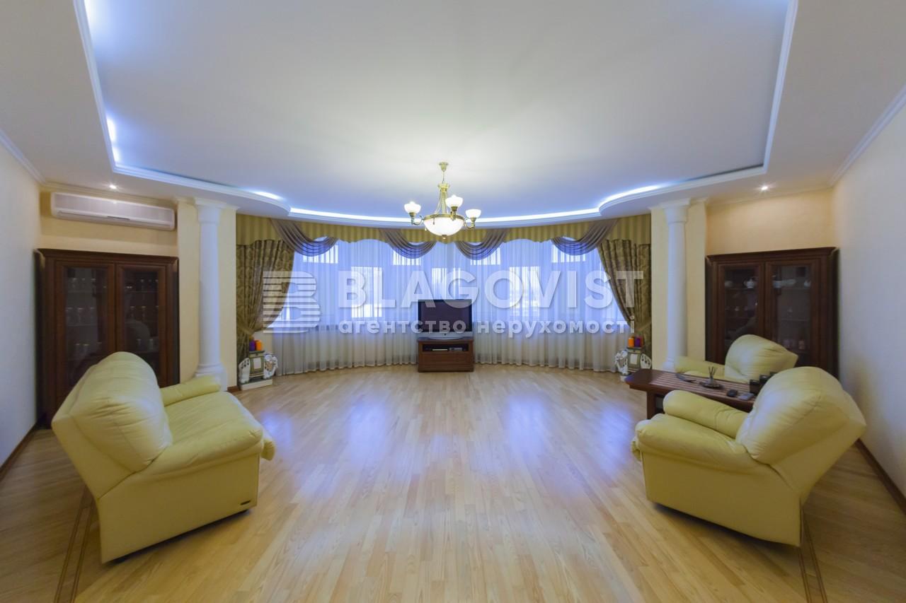 Квартира X-32368, Леси Украинки бульв., 7б, Киев - Фото 1