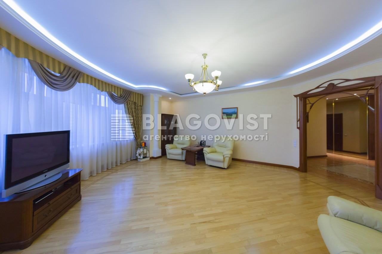 Квартира X-32368, Леси Украинки бульв., 7б, Киев - Фото 8