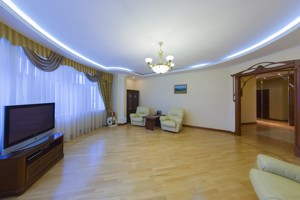 Квартира Лесі Українки бул., 7б, Київ, X-32368 - Фото 4