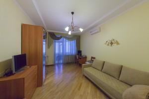 Квартира Лесі Українки бул., 7б, Київ, X-32368 - Фото 7