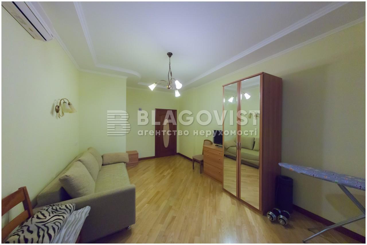 Квартира X-32368, Леси Украинки бульв., 7б, Киев - Фото 12