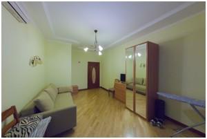 Квартира Лесі Українки бул., 7б, Київ, X-32368 - Фото 8