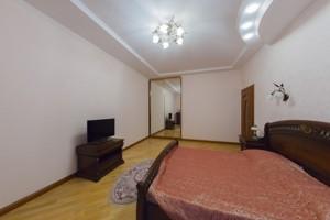 Квартира Лесі Українки бул., 7б, Київ, X-32368 - Фото 6