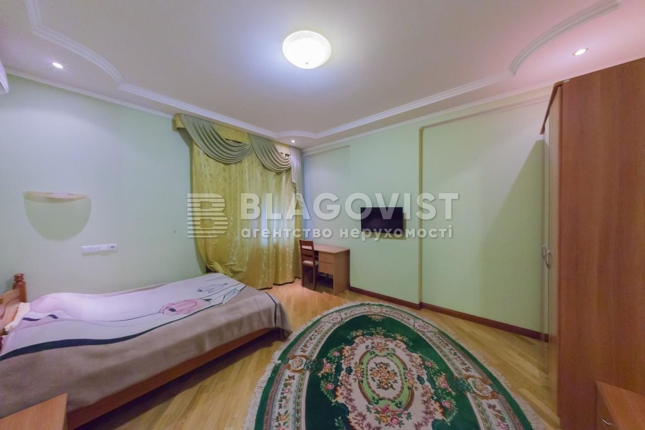 Квартира X-32368, Леси Украинки бульв., 7б, Киев - Фото 13