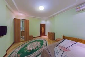 Квартира Лесі Українки бул., 7б, Київ, X-32368 - Фото 10