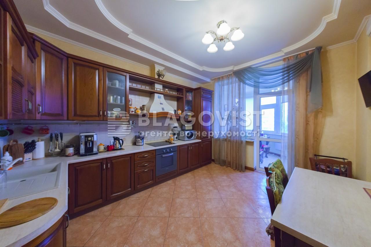 Квартира X-32368, Леси Украинки бульв., 7б, Киев - Фото 15