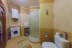 Квартира Лесі Українки бул., 7б, Київ, X-32368 - Фото 15