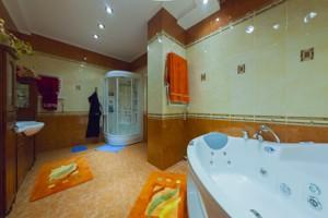 Квартира Лесі Українки бул., 7б, Київ, X-32368 - Фото 13