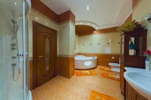 Квартира Лесі Українки бул., 7б, Київ, X-32368 - Фото 14