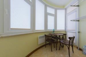 Квартира Лесі Українки бул., 7б, Київ, X-32368 - Фото 18