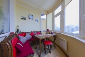 Квартира Лесі Українки бул., 7б, Київ, X-32368 - Фото 17