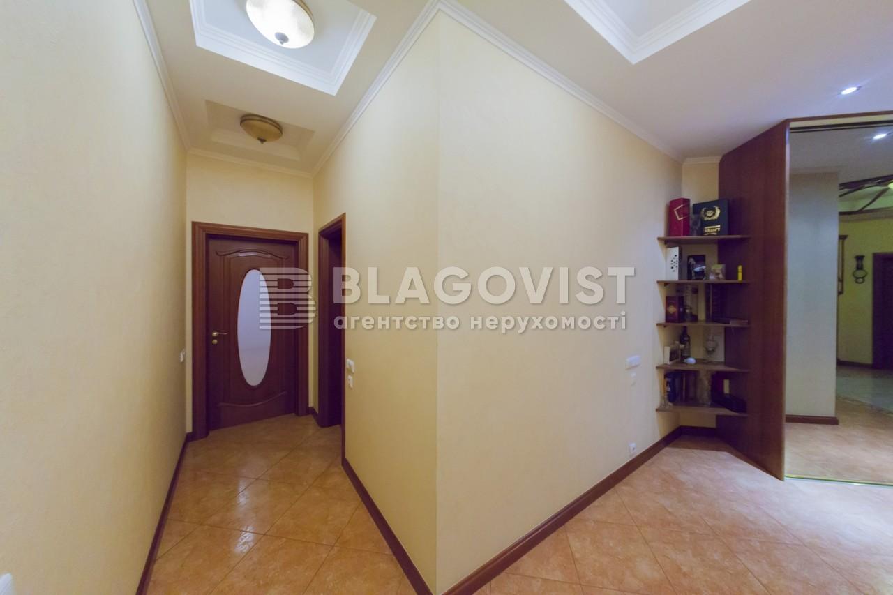 Квартира X-32368, Леси Украинки бульв., 7б, Киев - Фото 23