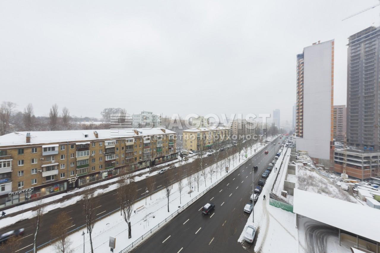 Квартира X-32368, Леси Украинки бульв., 7б, Киев - Фото 27