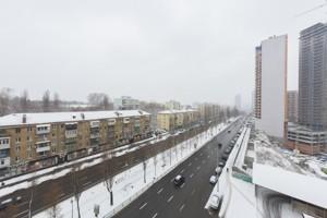 Квартира Лесі Українки бул., 7б, Київ, X-32368 - Фото 23