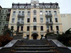 Будинок, E-37241, Шевченка Т.пров., Київ - Фото 2
