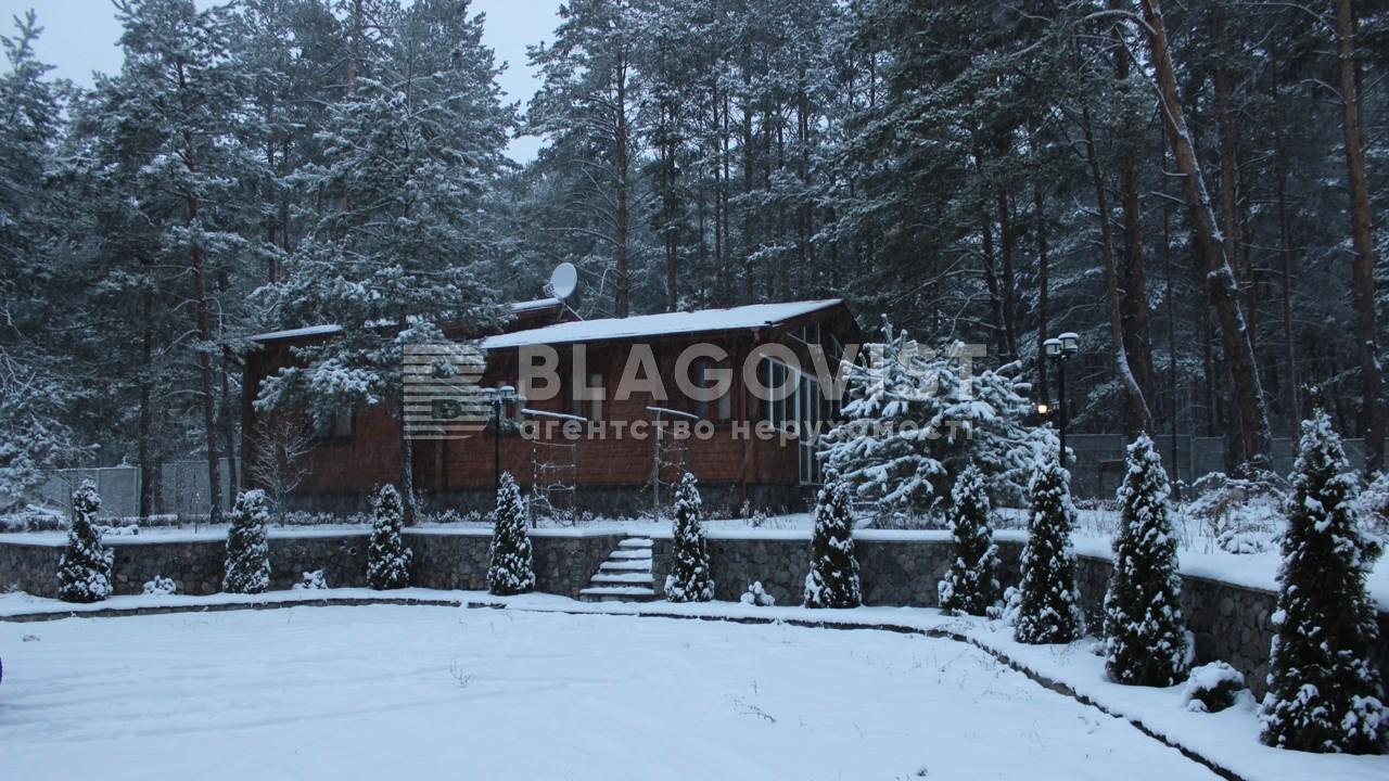 Будинок F-37025, Васильків - Фото 1