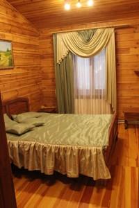 Дом Васильков, F-37025 - Фото 5