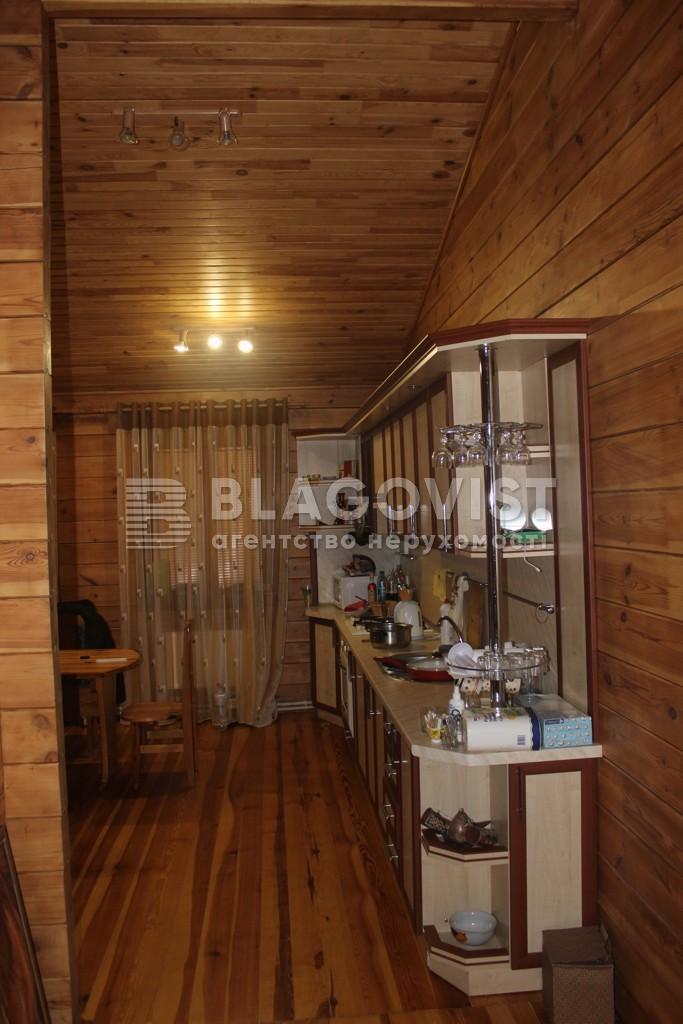 Будинок F-37025, Васильків - Фото 10
