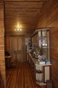 Дом Васильков, F-37025 - Фото 10