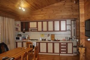 Дом Васильков, F-37025 - Фото 9