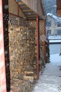 Дом Васильков, F-37025 - Фото 16