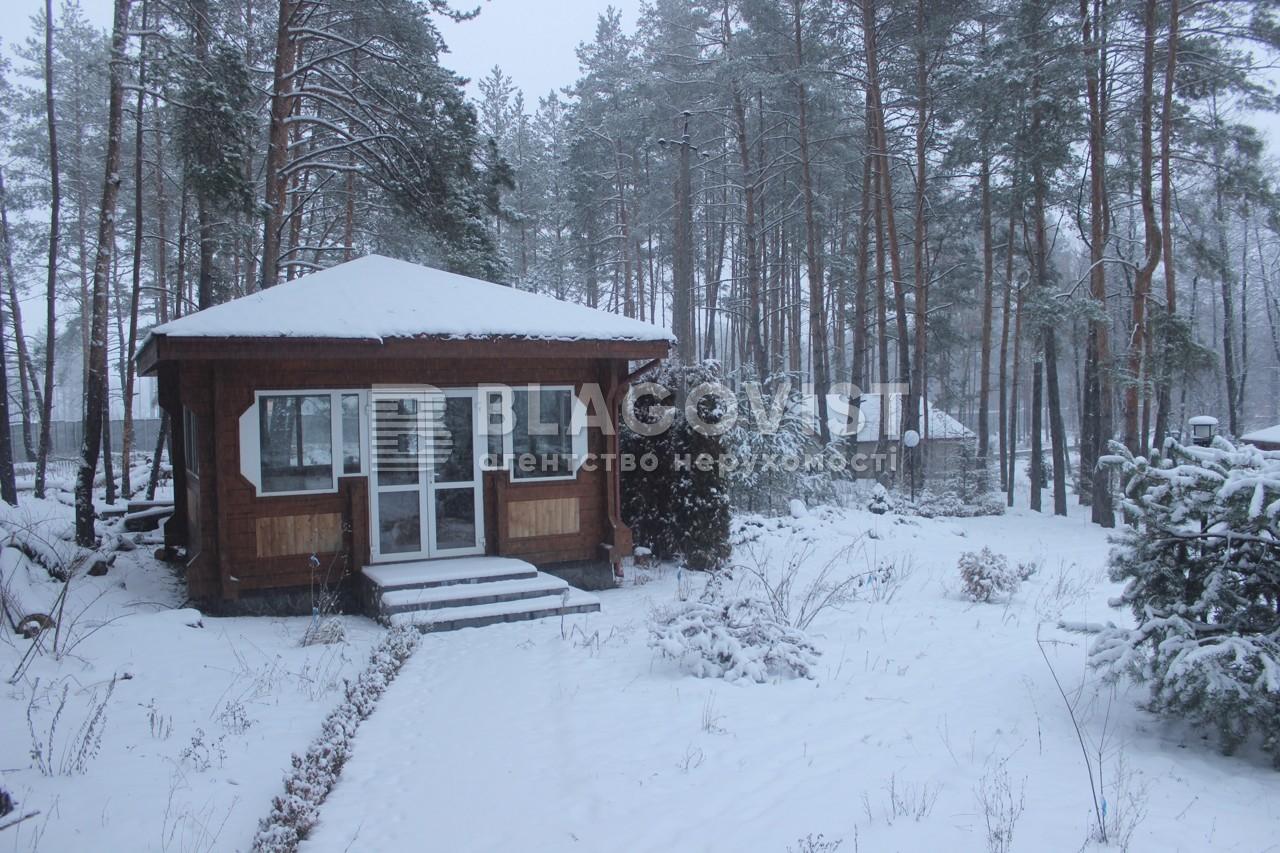 Будинок F-37025, Васильків - Фото 17