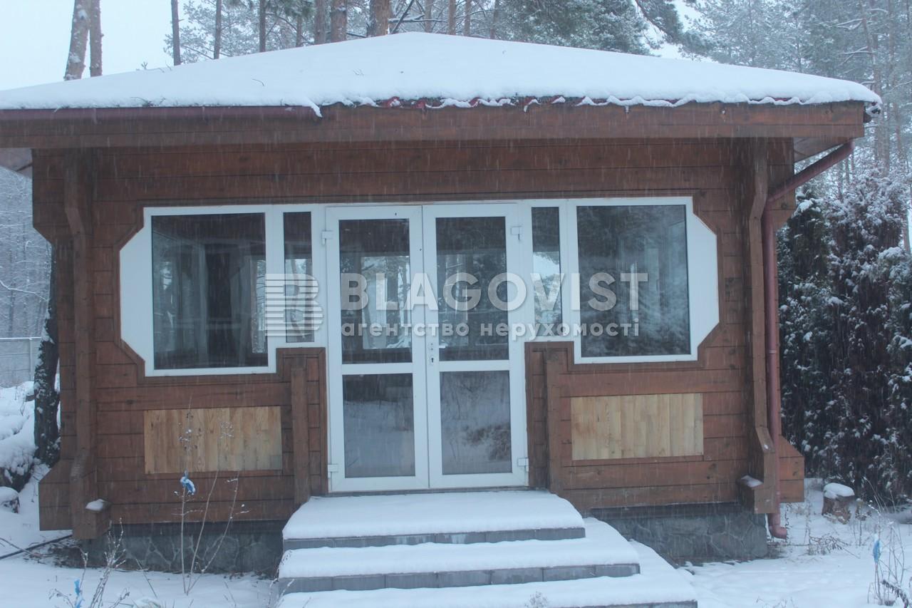Будинок F-37025, Васильків - Фото 18