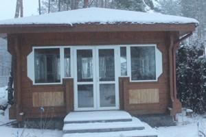 Дом Васильков, F-37025 - Фото 18