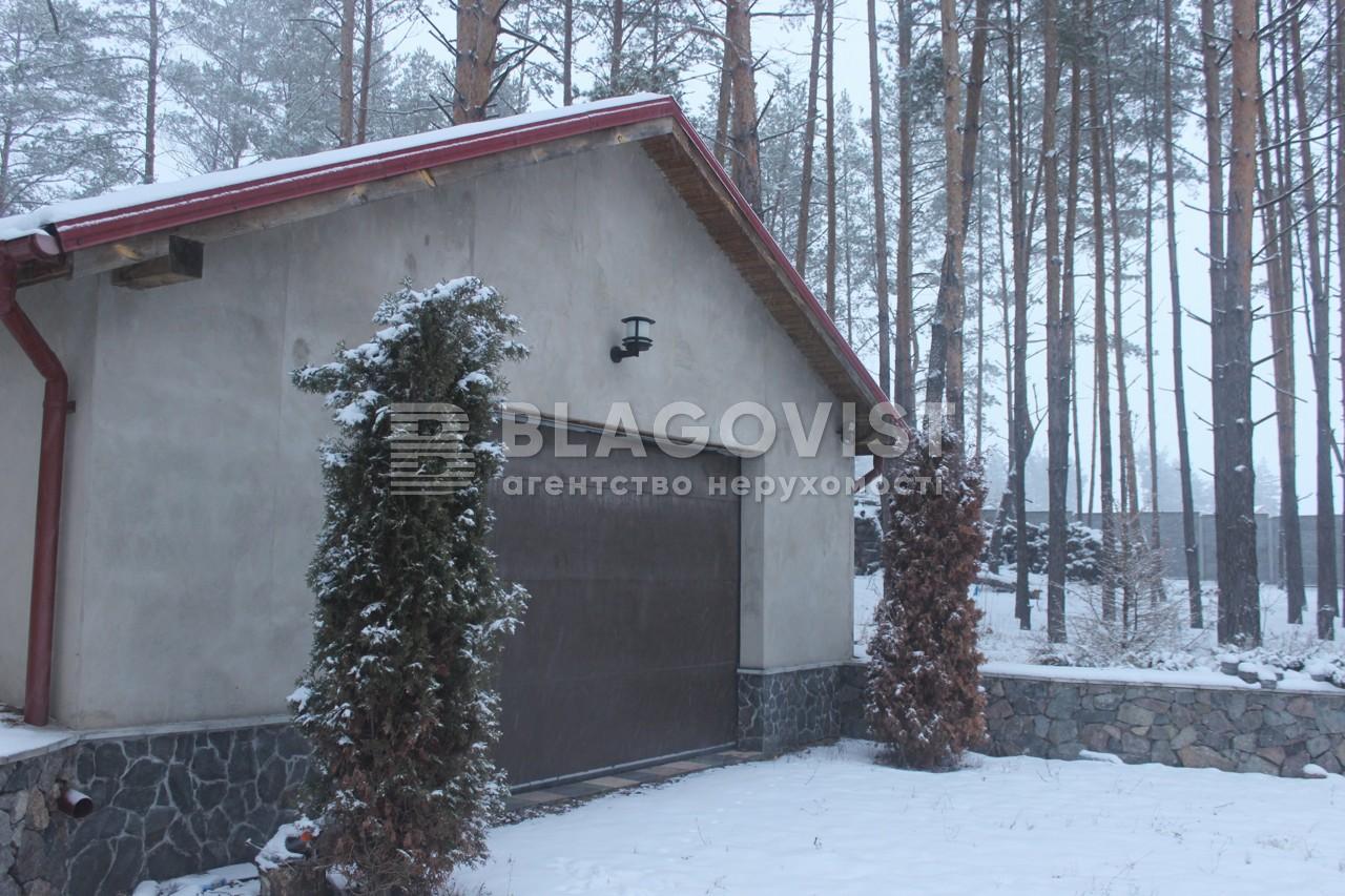 Будинок F-37025, Васильків - Фото 20