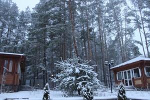Дом Васильков, F-37025 - Фото 19