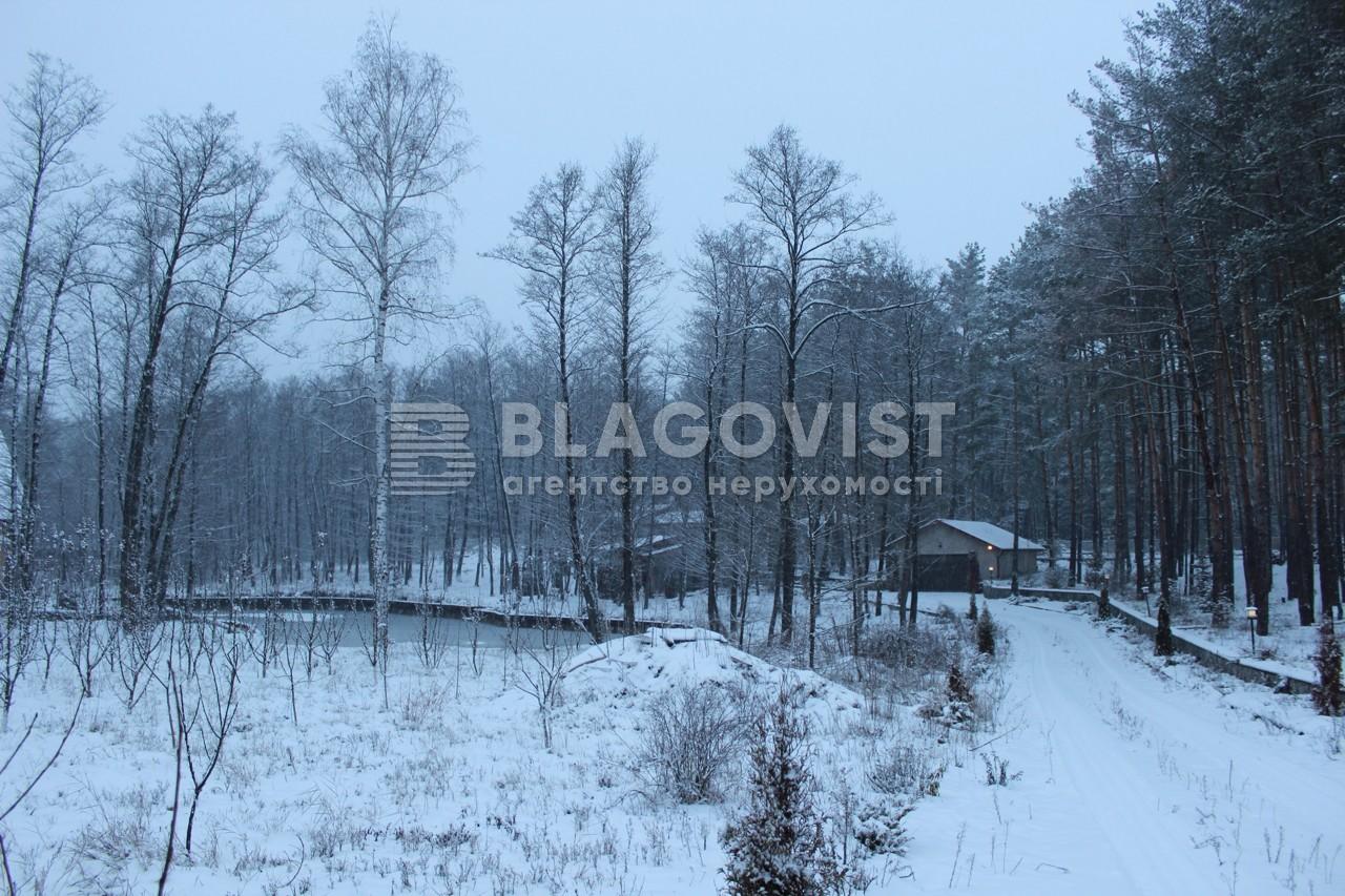 Будинок F-37025, Васильків - Фото 21